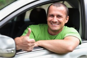 Car Title Loans in Boyle Heights