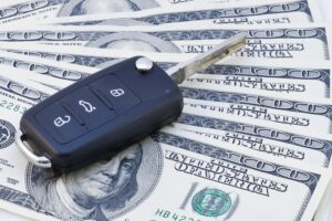 car title loans palmdale
