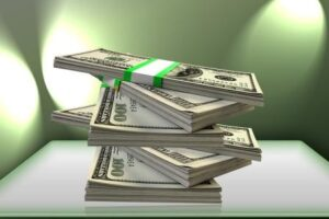 Get cash with car title loans Compton