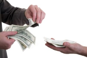 Quick cash with Car Title Loans Inglewood