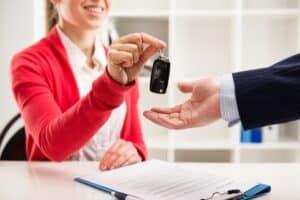 car title loans los angeles