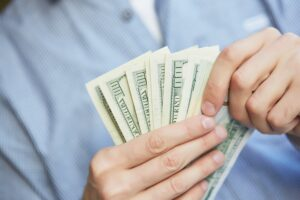 Up to $20K with Car Title Loans Glendora