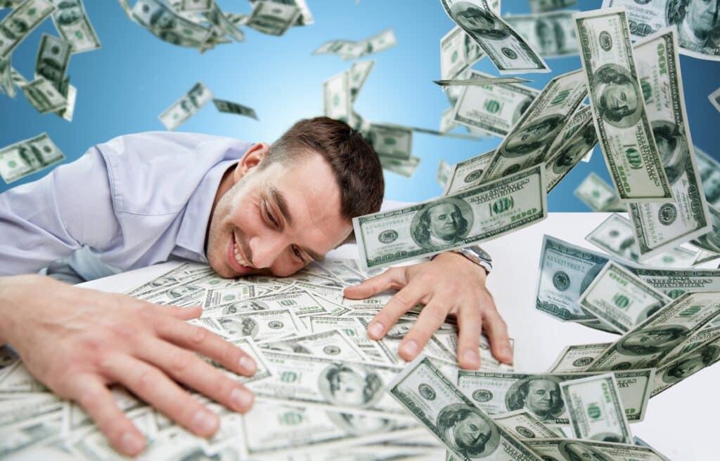 auto title loans, 90008