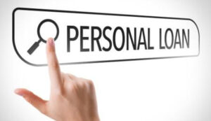 personal loans in Los Angeles