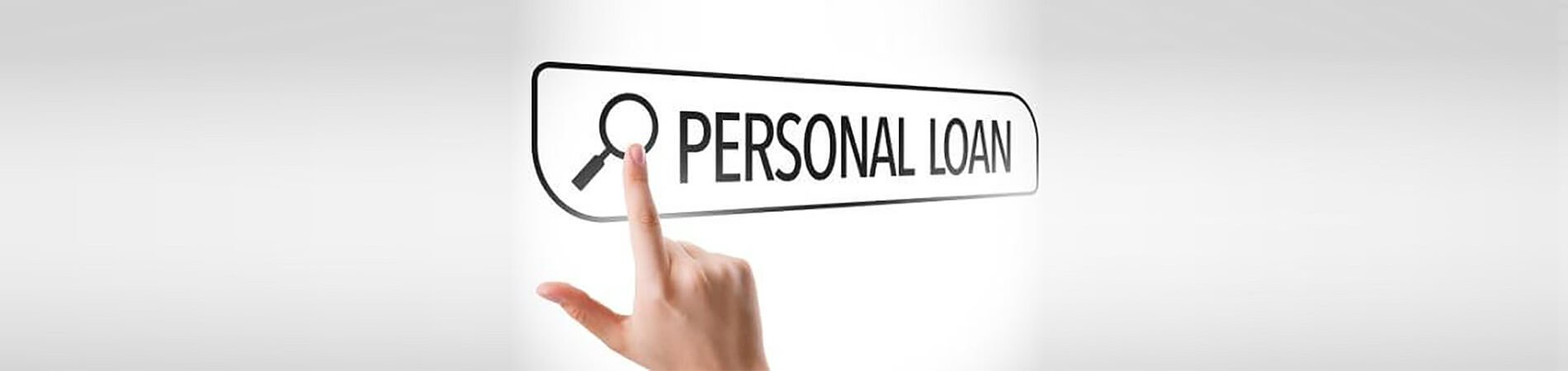 Find Personal Loans in Los Angeles