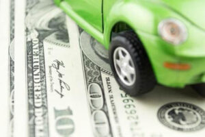 pink slip loans in los angeles