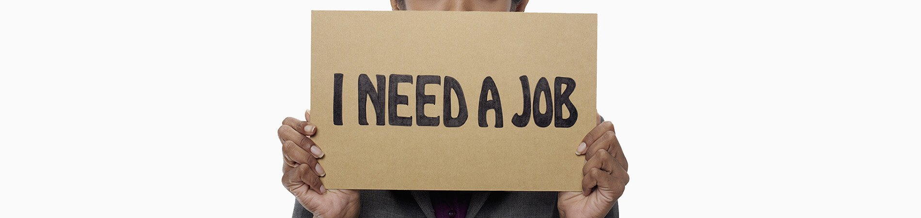 Unemployed in Los Angeles?  here's how to get a loan