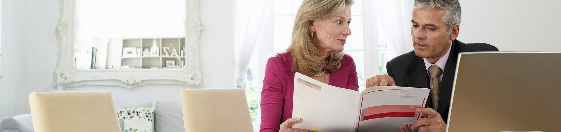 How to manage your finances