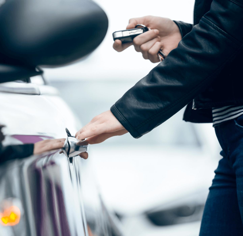 Car Title Loans Los Angeles No Credit Check Loans